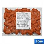 한품-냉동칼집비엔나1kg