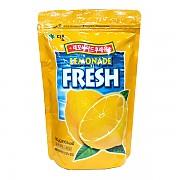 레몬에이드700g(다음)