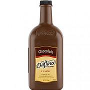 초콜릿시럽2L(다빈치)