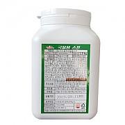 한품-우동국물맛내기스프1.5kg