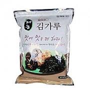 조미김가루1kg(해농)