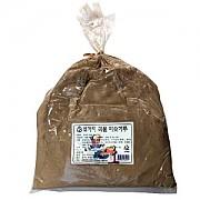 미숫가루12곡1kg(금농)