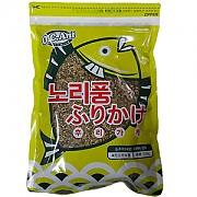 후리가케(녹색)500g(이엔푸드)