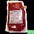 한품-리얼토마토소스2kg
