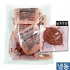 한품-매콤닭갈비150g